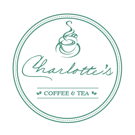 Charlottes Coffee & Tea
